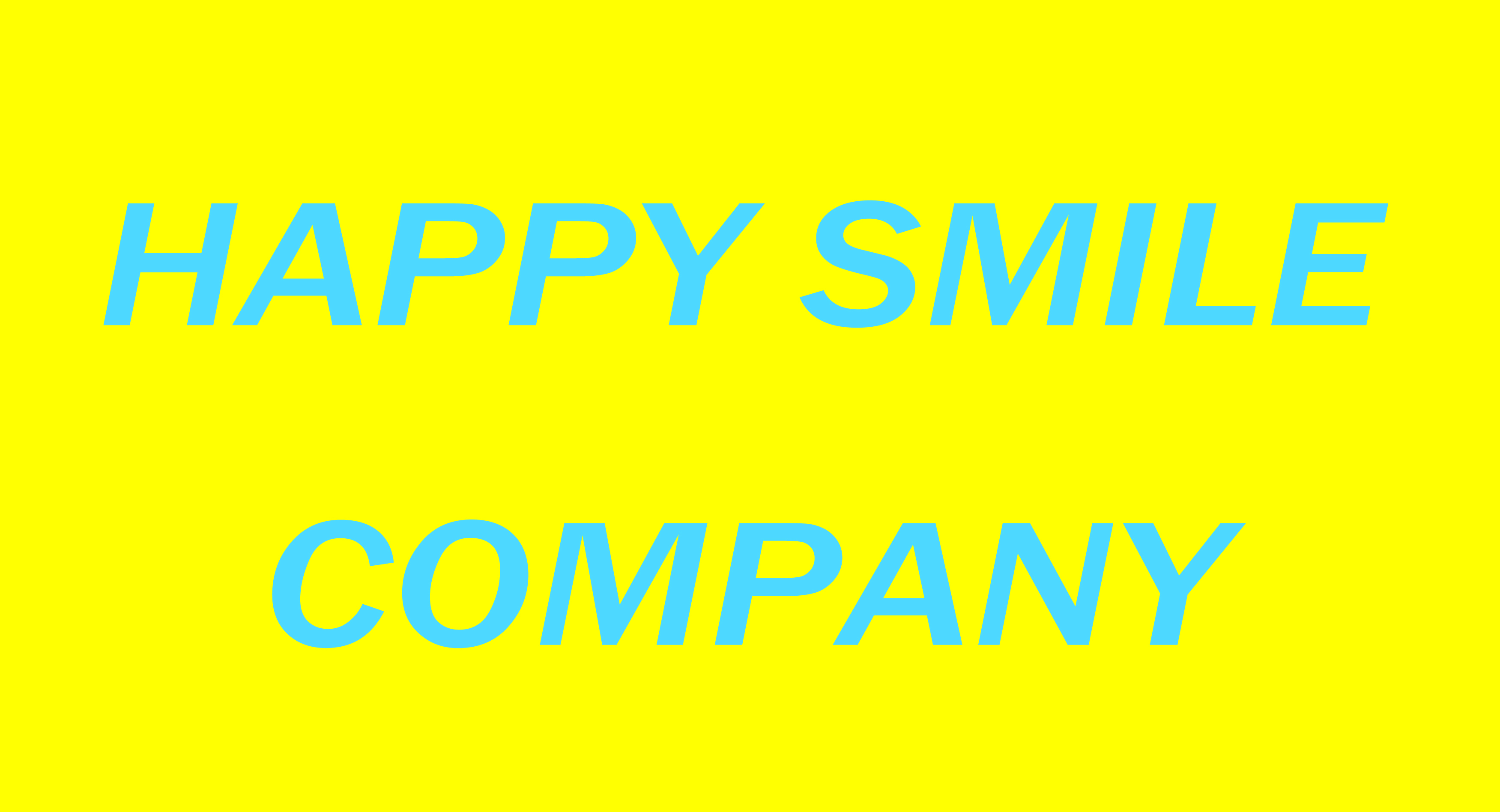 happysmilecompany